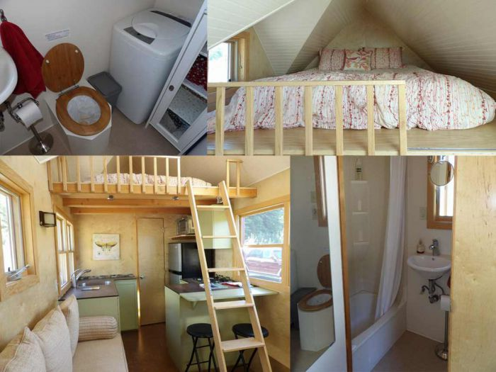 inteiruer-tiny-house_0.jpg
