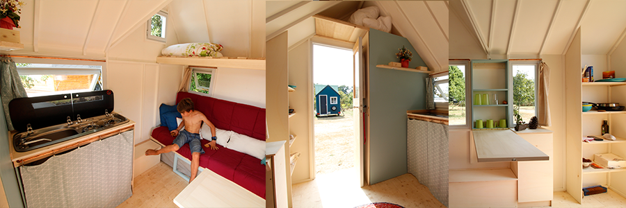 interieur-tiny-house.png