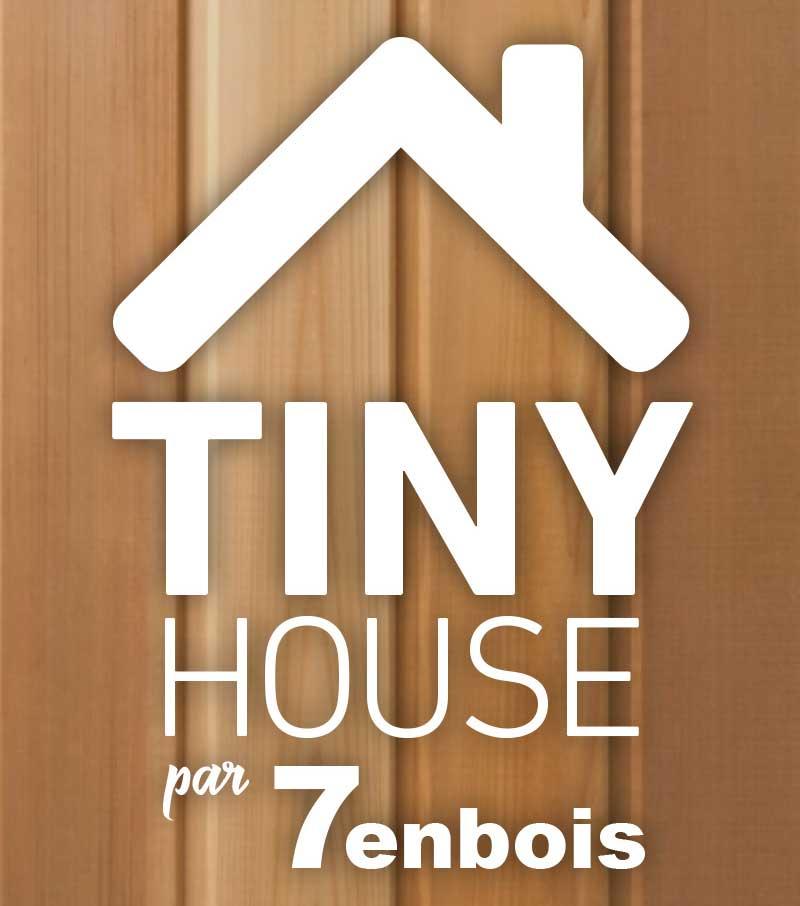 fabricants de tiny house ateliers de production. Black Bedroom Furniture Sets. Home Design Ideas