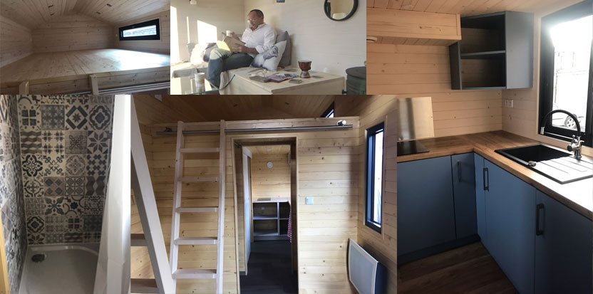 quadrapol-tiny-house.jpg