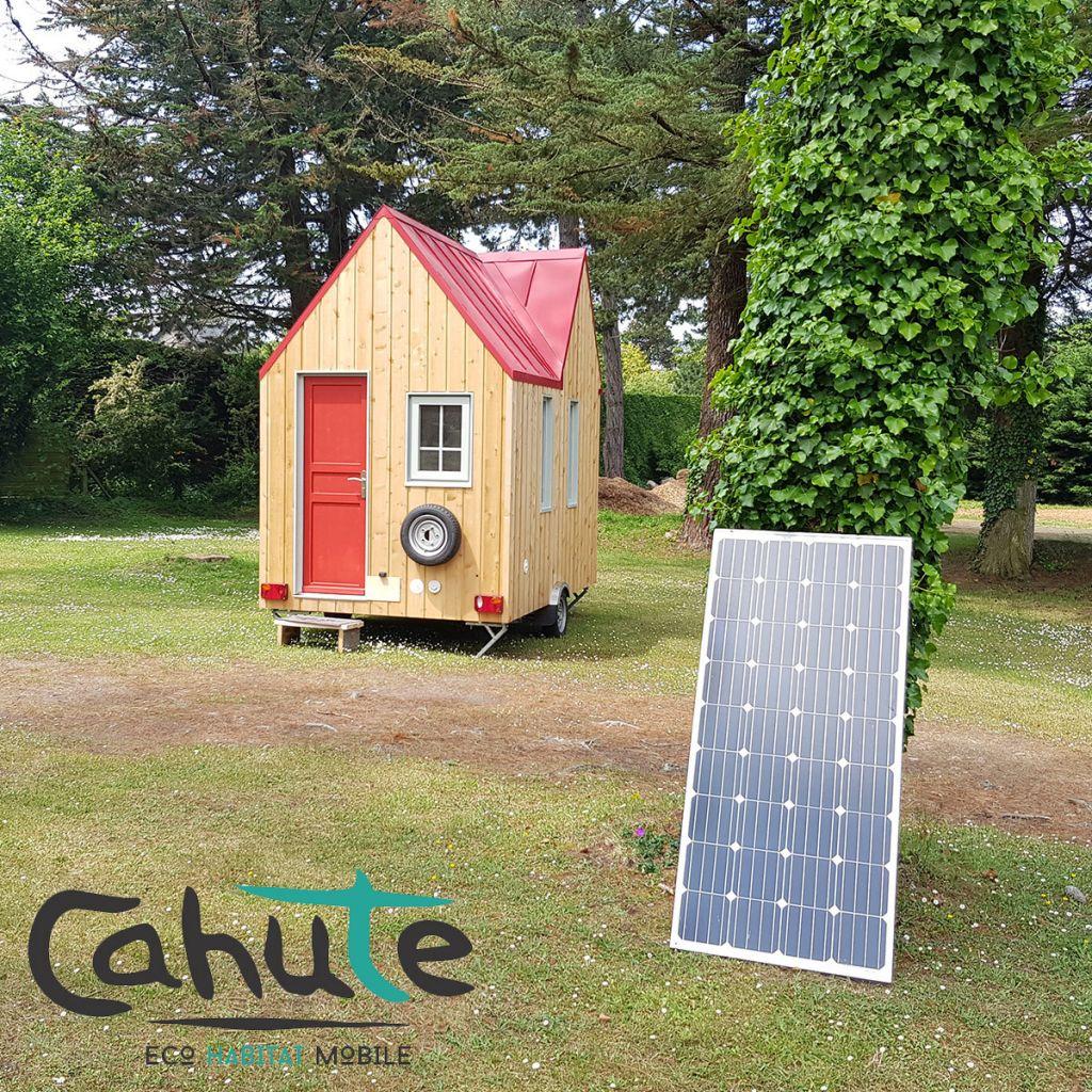 Achat Remorque Tiny House acheter une tiny house | 3 conseils | ma tiny house