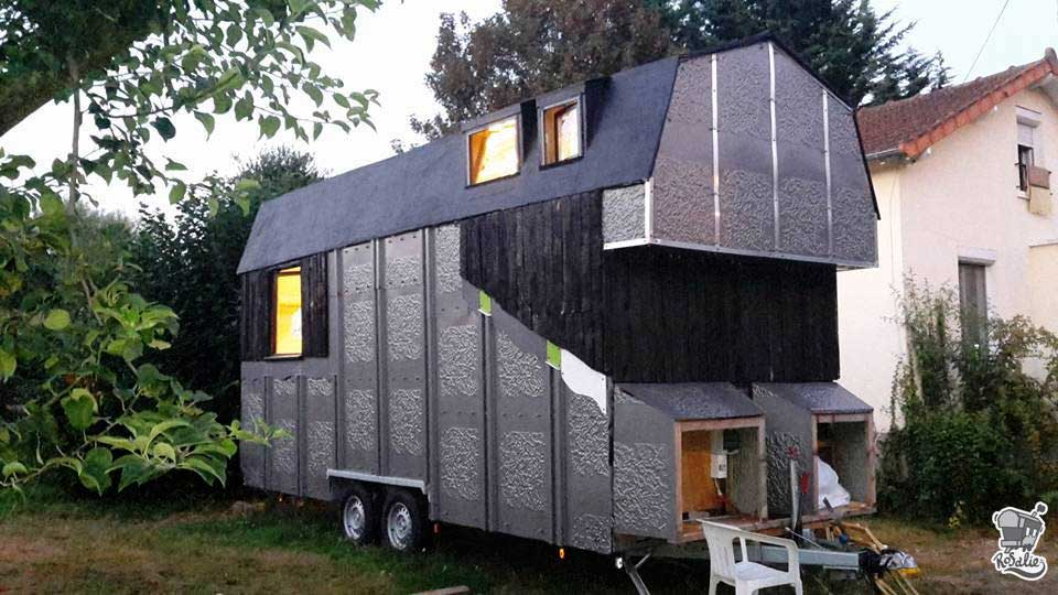 tiny house rosalie une aventure d 39 auto construction ma tiny house. Black Bedroom Furniture Sets. Home Design Ideas