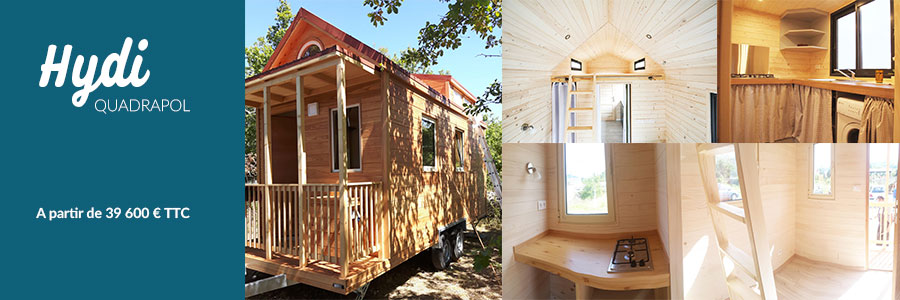 visuel-intro-quadrapol-tiny-house-hydi.jpg