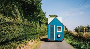 ma tiny house le site de r f rence des passionn s de tiny house. Black Bedroom Furniture Sets. Home Design Ideas